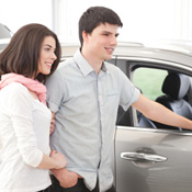 Is cheap motor trade insurance worth it?