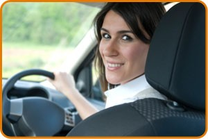 Cheap traders insurance policies is a great way for younger drivers to get cover