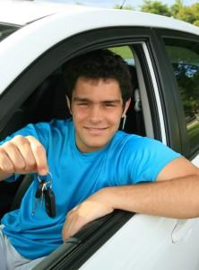motor trade insurance under 25