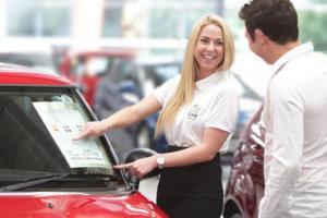 Compare car traders insurance
