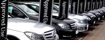 Compare Car Traders Insurance To Find The Best Deal Today