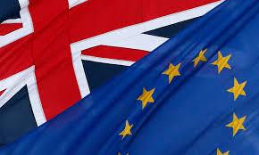 trade insurance after European referendum