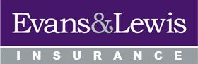 Evans & Lewis Insurance