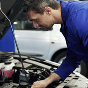 Motor traders new starts. How do you get it right?